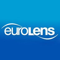 Eurolens.co.uk