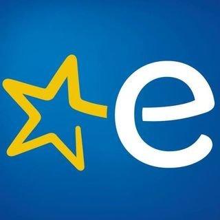 Euronics.ie