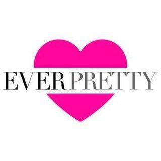 Ever-Pretty.com