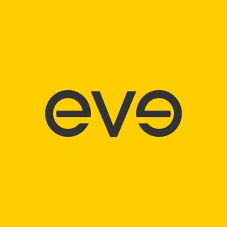 Evesleep.co.uk
