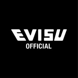 Evisu.com