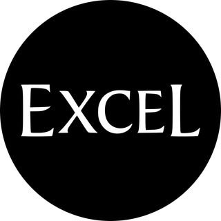 Excelclothing.ie