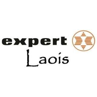 Expertlaois.ie