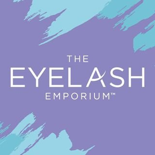 EyelashEmporium.com