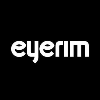 Eyerim.com