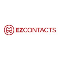 Ezcontacts.com