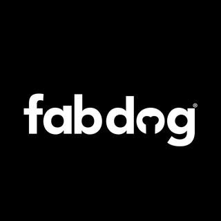 Fabdog.com