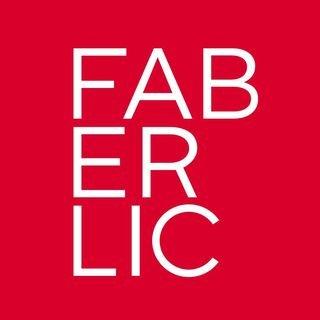 Faberlic.com