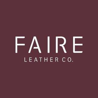 Faireleather.co