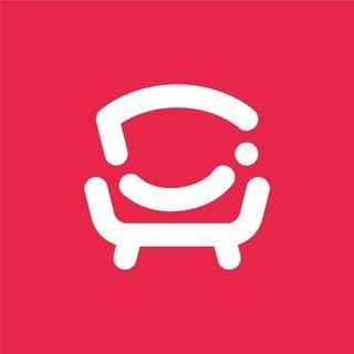 Fantastic furniture.com.au