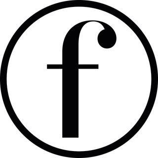 Fashionette.co.uk