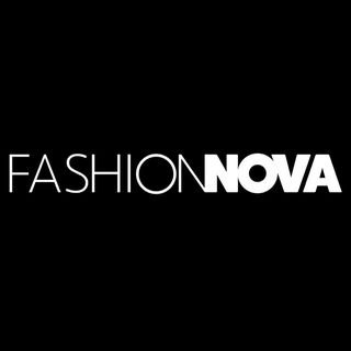 FashionNova.com
