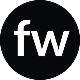Fashionworld.co.uk