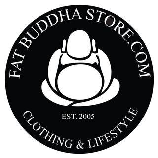 FatBuddhaStore.com