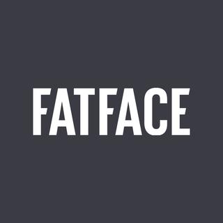 Fatface.com - USA