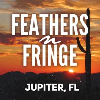 Feathersnfringe.com