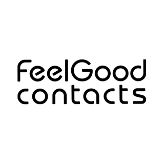 Feelgoodcontacts.ie