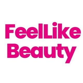 FeelLikeBeauty.com