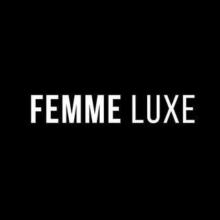 Femmeluxe.co.uk