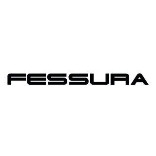 Fessura.com