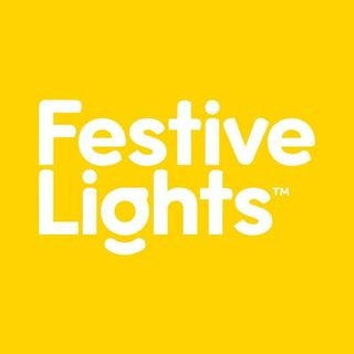 Festive-lights.com