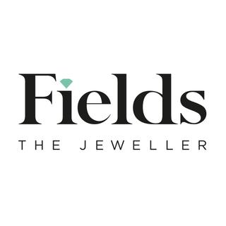 Fields.ie