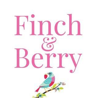 Finch n berry.com
