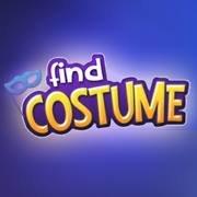 Findcostume.com