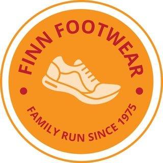 Finnfootwear.com