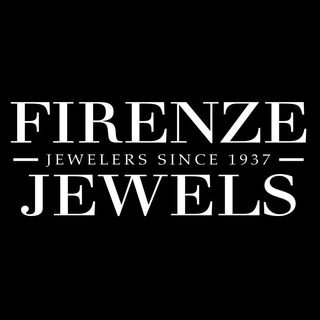 FirenzeJewels.com