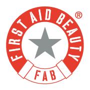 FirstaidBeauty.com