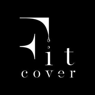 Fitcover.com