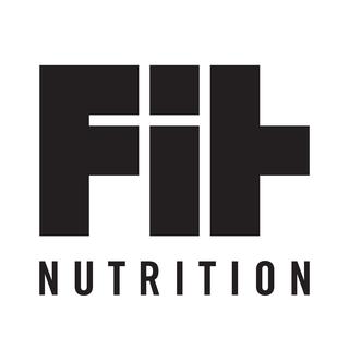Fitnutrition.com.au
