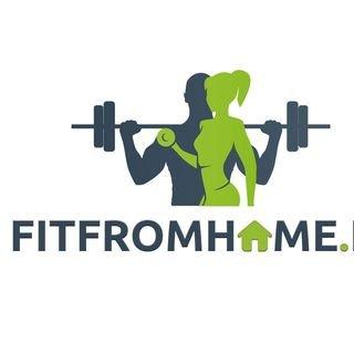 Fittrhome.ie