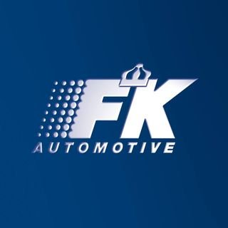 Fk-shop.de