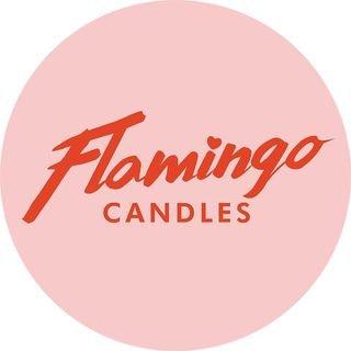 FlamingoCandles.co.uk