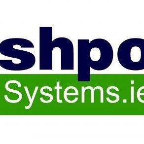 FlashPointSystems.ie