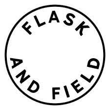 Flask and field.com