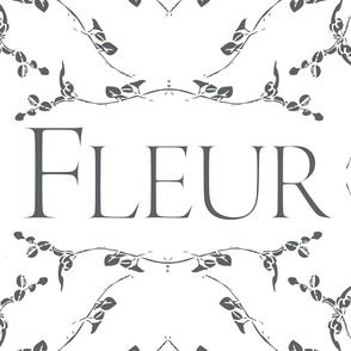 FleurJewellery.ie