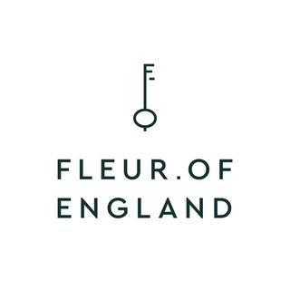 FleurofEngland.com