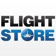 Flightstore.co.uk