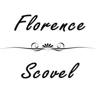 Florencescoveljewelry.com
