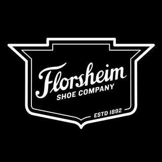 Florsheim.eu