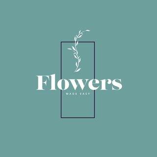 Flowersmadeeasy.ie