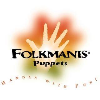 Folkmanis.com