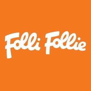 Follifollie.com