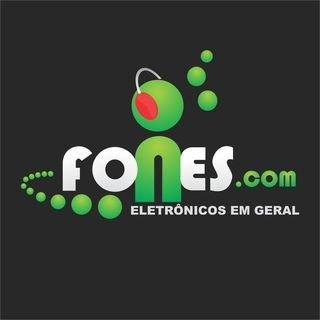 Fones.com