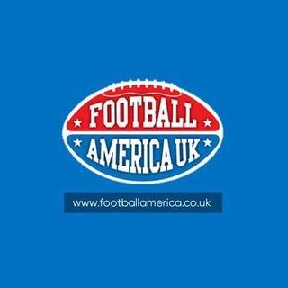 FootballAmerica.co.uk