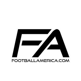 Footballamerica.com