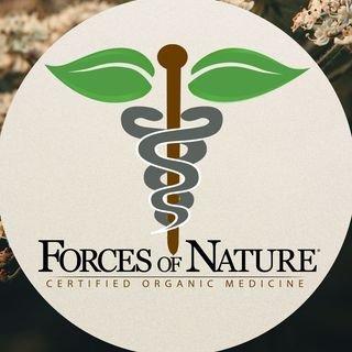 Forcesofnaturemedicine.com